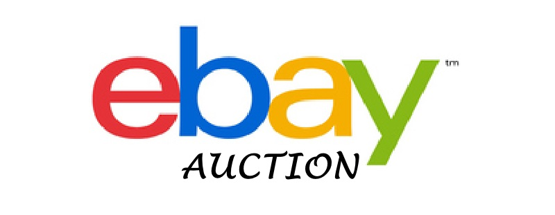 ebay-auction