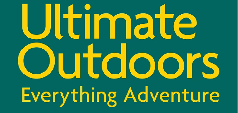 ultimateoutdoors