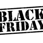 BLACK FRIDAY 2016 – בלאק פריידי 2016